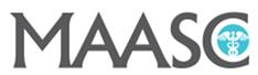 MAASC Logo